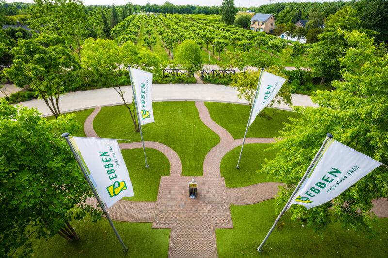 Inspyrium verlegt haar grenzen van kwekerij naar kennis- en inspiratiecentrum.jpg