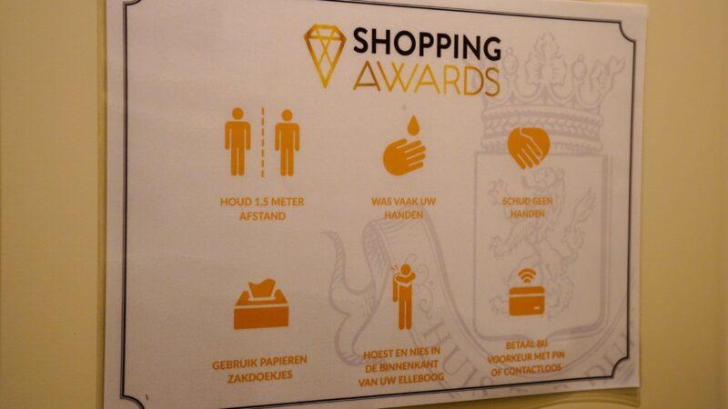Shoppingawards2020_ BBP Media_Dwain Olsem BINK