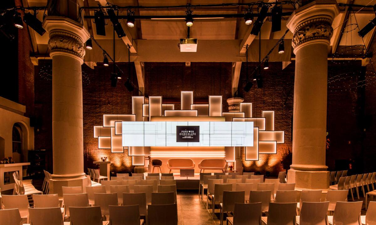 NEOC - Production, Stage & Event - DSC3846 - Coen Sipkes