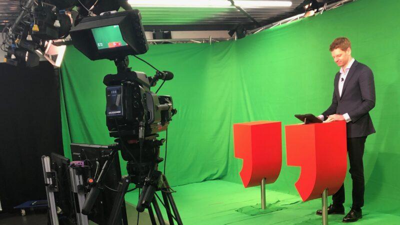 Virtual_Events_BINK_studio