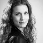 Kirsten Flik