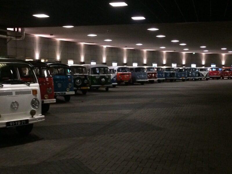 Excellent Chauffeursdiensten BV - Services & people - 11
