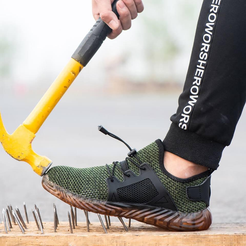 gespot   event inspiration   shoes   2