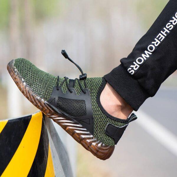 gespot   event inspiration   shoes   4