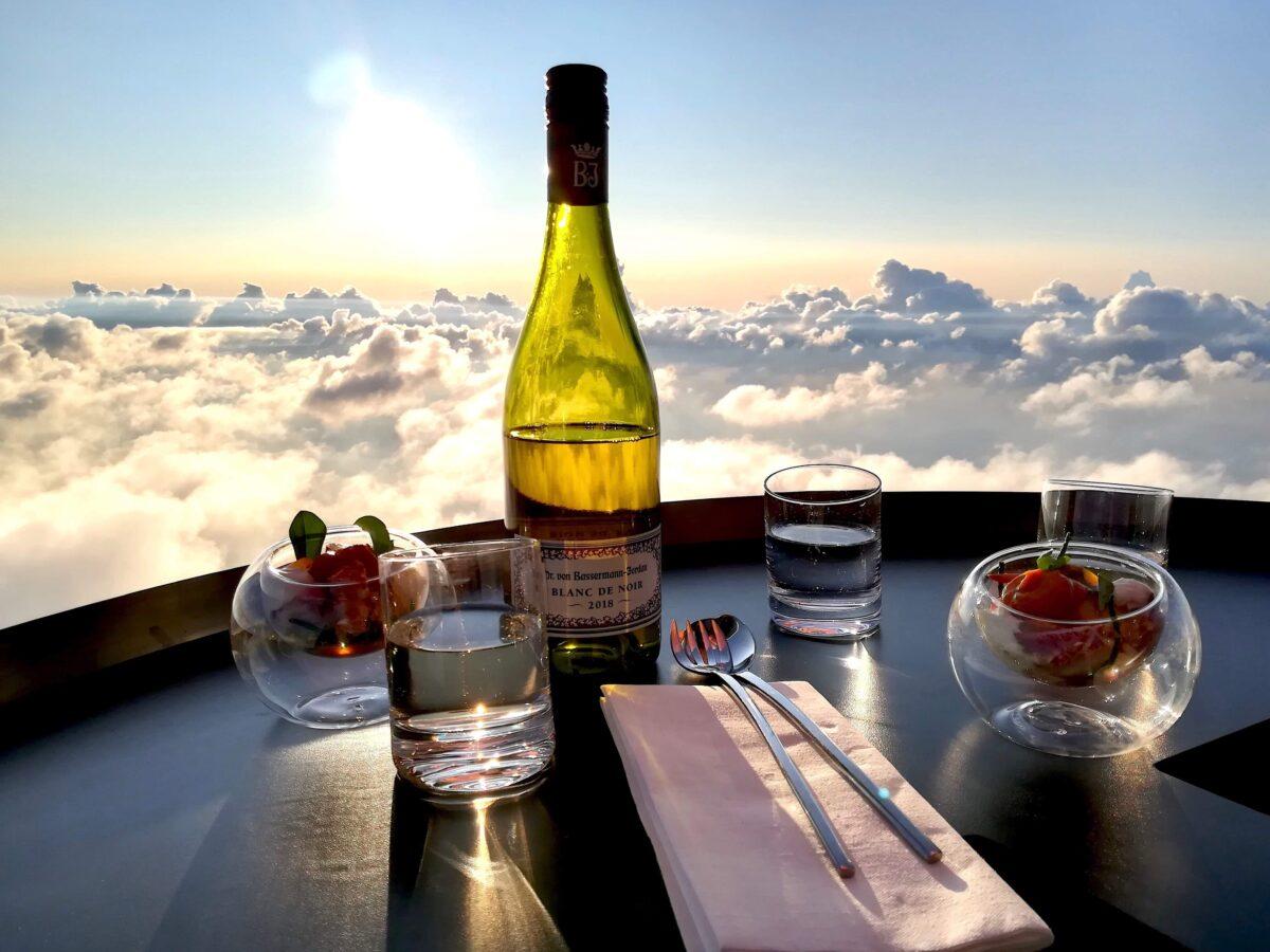 event inspiration | 04-Tickets-CuliAir-Luchtballonrestaurant-Skydining-Meesterkok-Bijzonder uit eten (1)