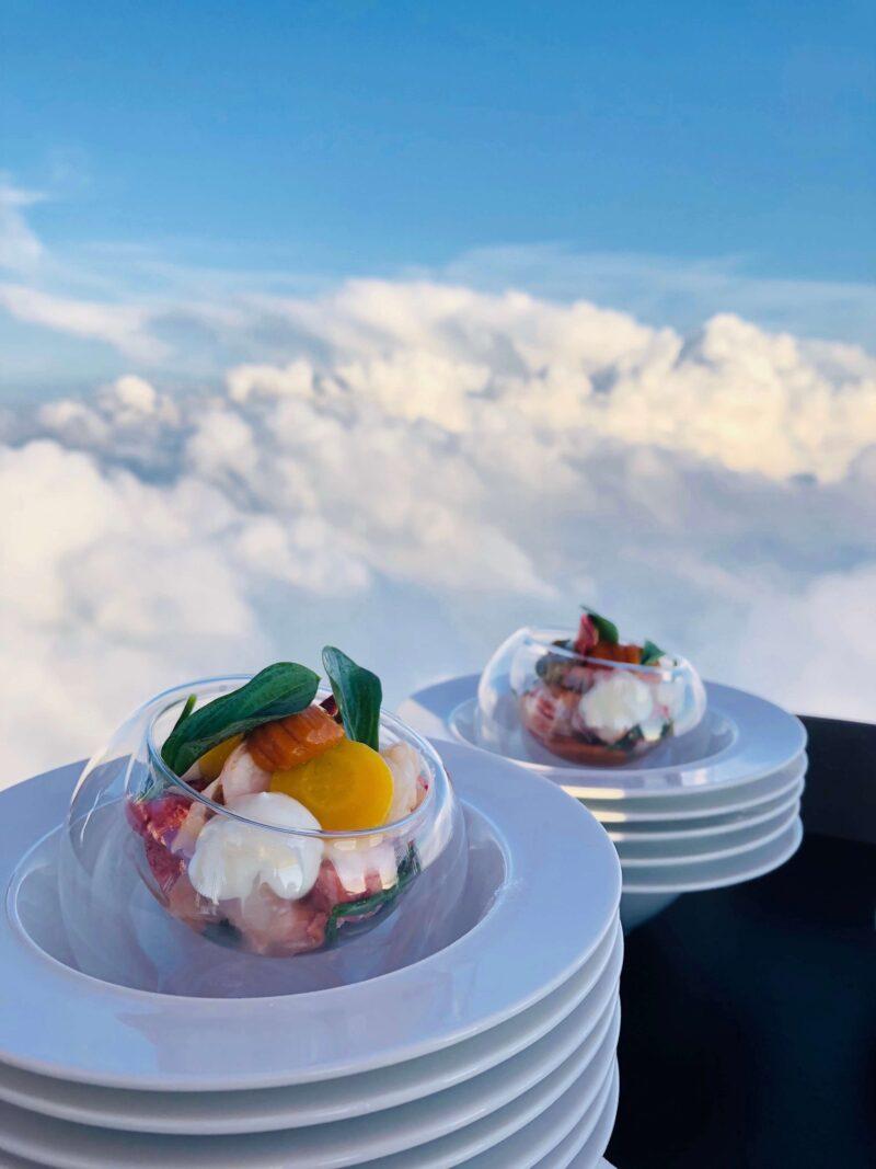event inspiration | CuliAir-ballonvaren-dineren-wolken (1)