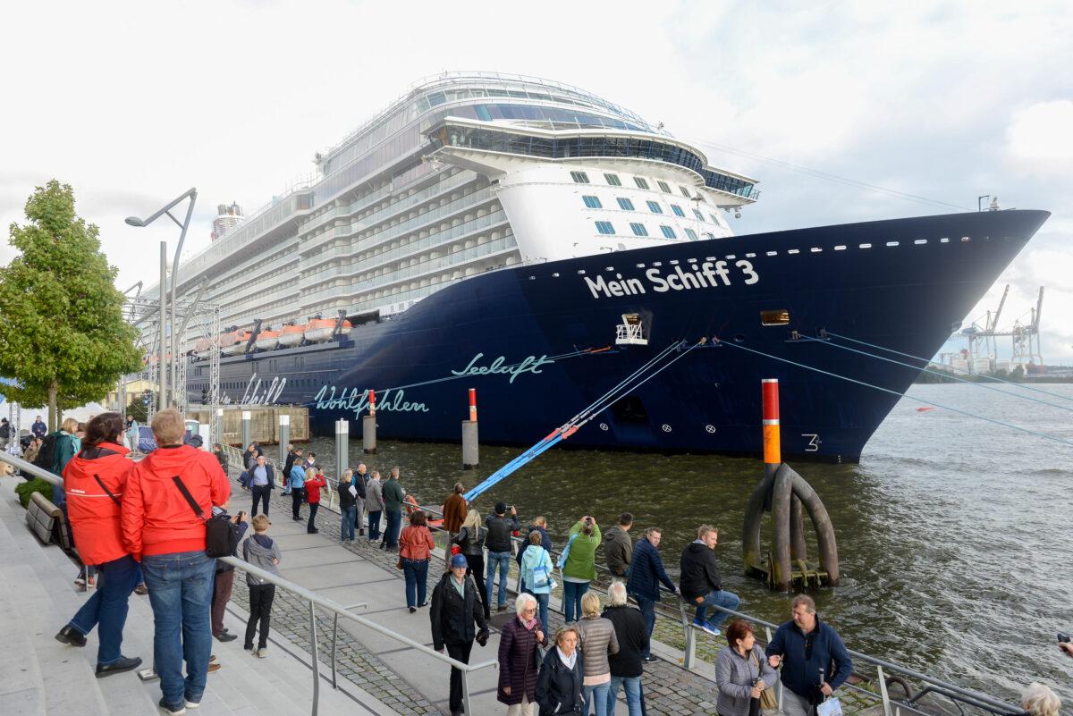 Event Inspiration   Copyright- Hamburg Cruise Days _ Thomas Panzau 2