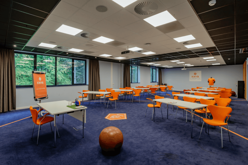 Event Inspiration - Zaal 4-5 schoolopstelling1