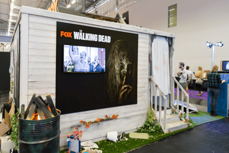 event inspiraiton | company guide | Fototainer Experience Stands_01