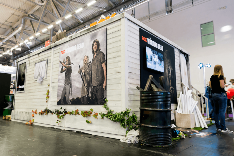 event inspiraiton | company guide | Fototainer Experience Stands_13