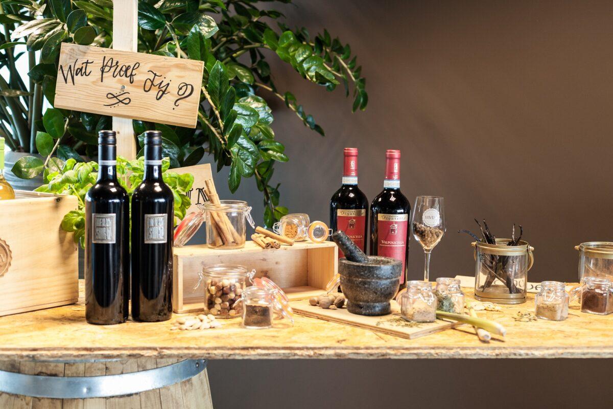 event inspiration   Daarnhouwer_BySylvanaLansu (78) - wijn