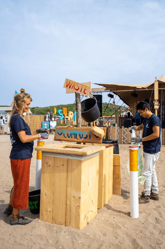 event inspiration - Maarten Zwetsloot - Surfana Festival 2018-105