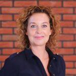 Odette Bos