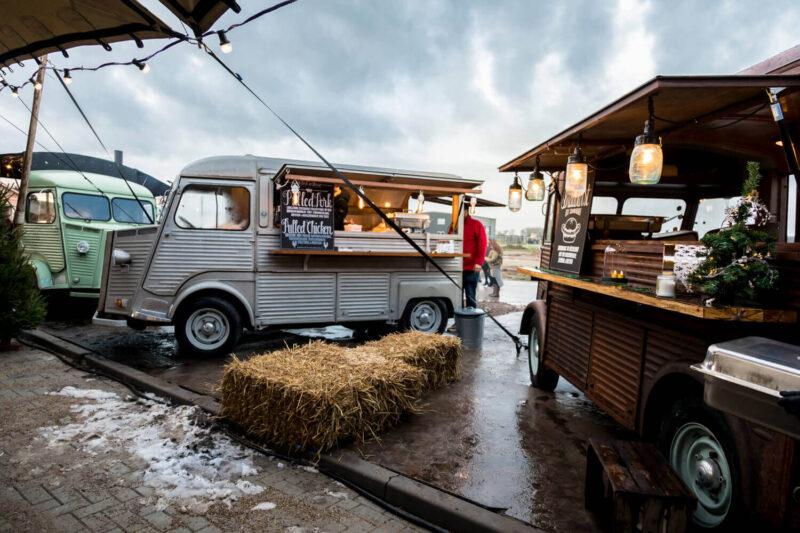 event inspiration - company guide - festival op het bedrijf - 103. foodtrucks winterfestival