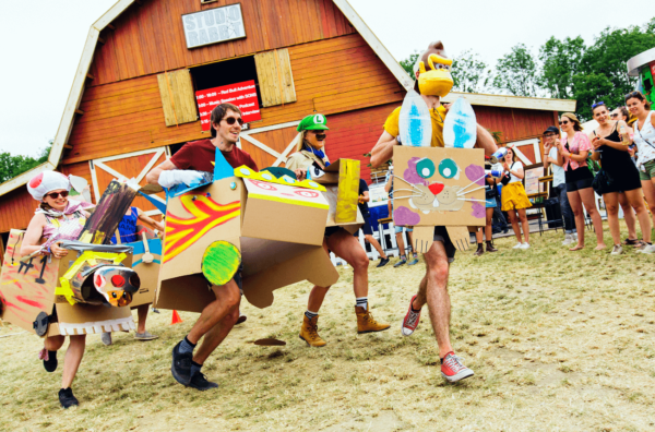 festival - act - entertainment - je suis energy - festival