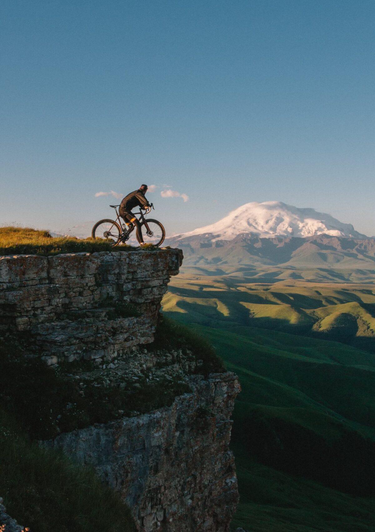 fietsen - bewustwording - event inspiratie