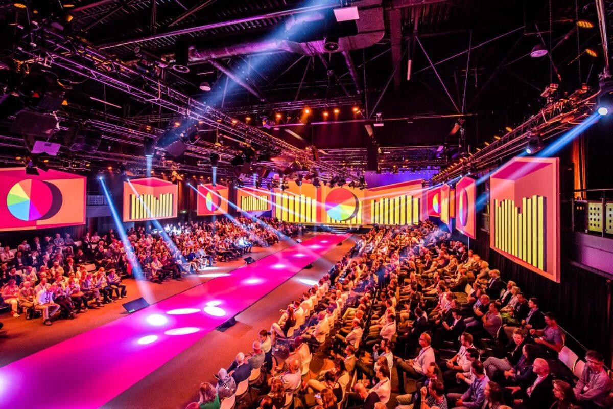 nbc congrescentrum - locatie - event inspiration - 4
