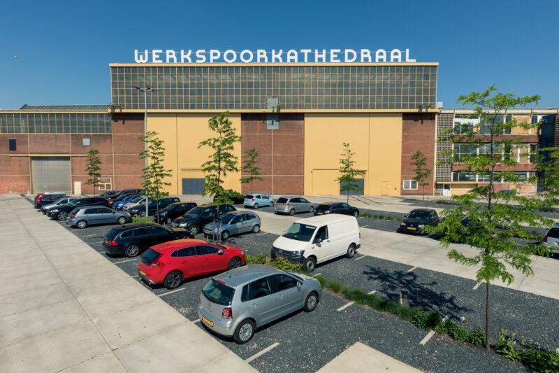 Buitengevel-Werkspoorkathedraal-fotograaf-Floris-Heuer