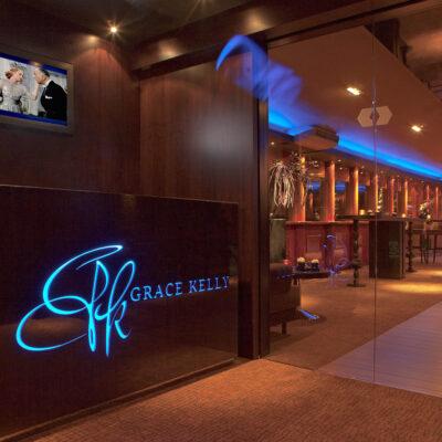 GraceKelly (3)- varende event locatie - boot - venue