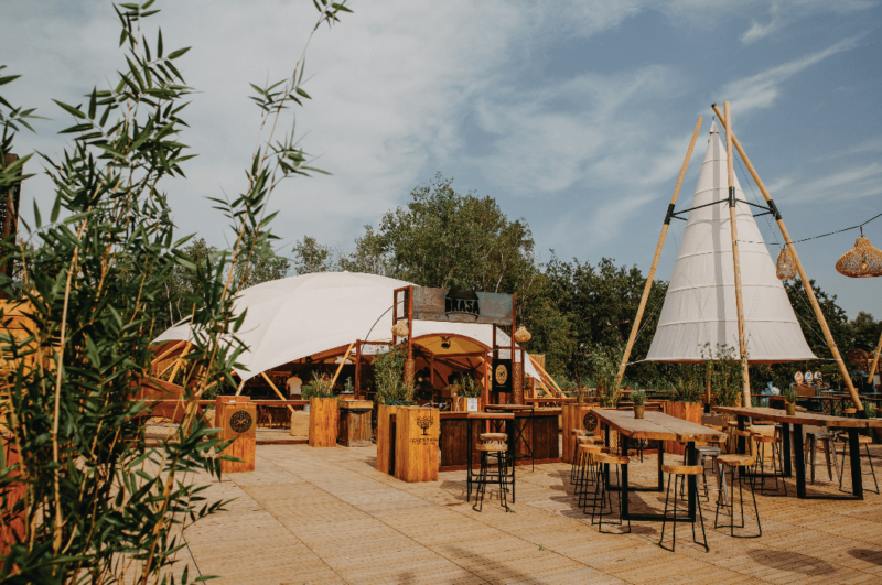 bamboo - tent - organic concept - Organic_concepts_-_Photo_by_Fille_Roelants-1