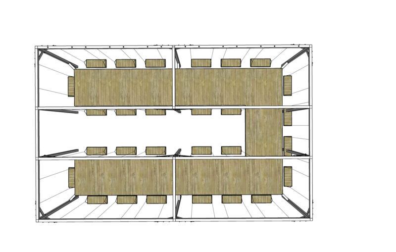 schets - meubels - Schommeltafel_groot_U_2