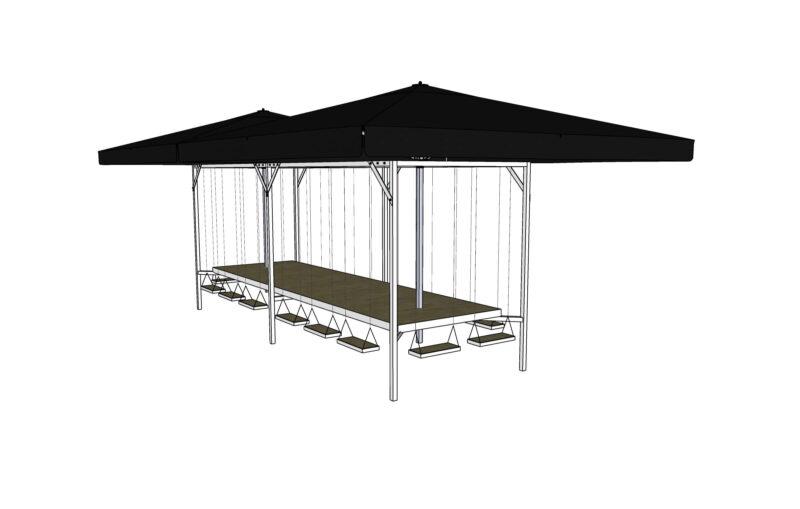 schets - meubels - Schommeltafel_lang_parasol_3