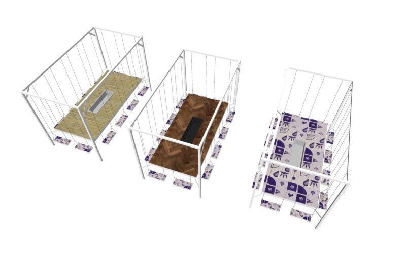 schets - meubels - schommelaantafel_kukeleku_v10