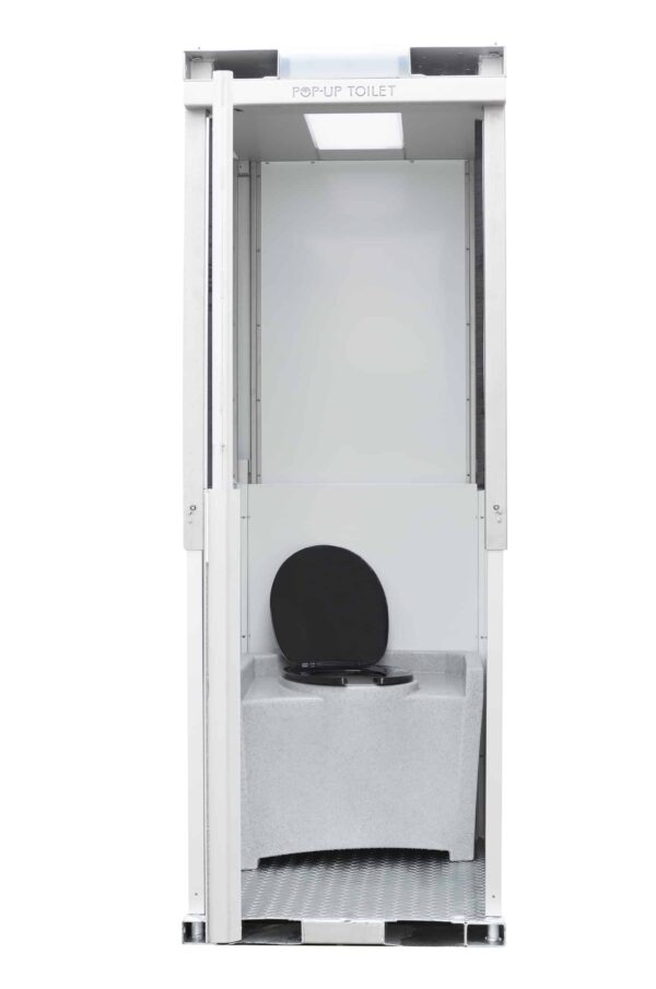 Pop-Up-Toilet_sanitair-festival-innovatief