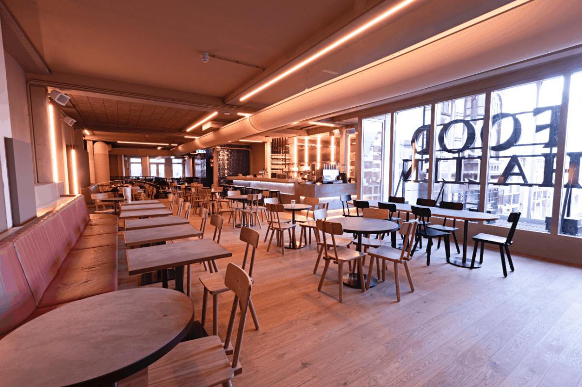 Foodhallen_DenHaag_Opening-57-catering - locatie - opening