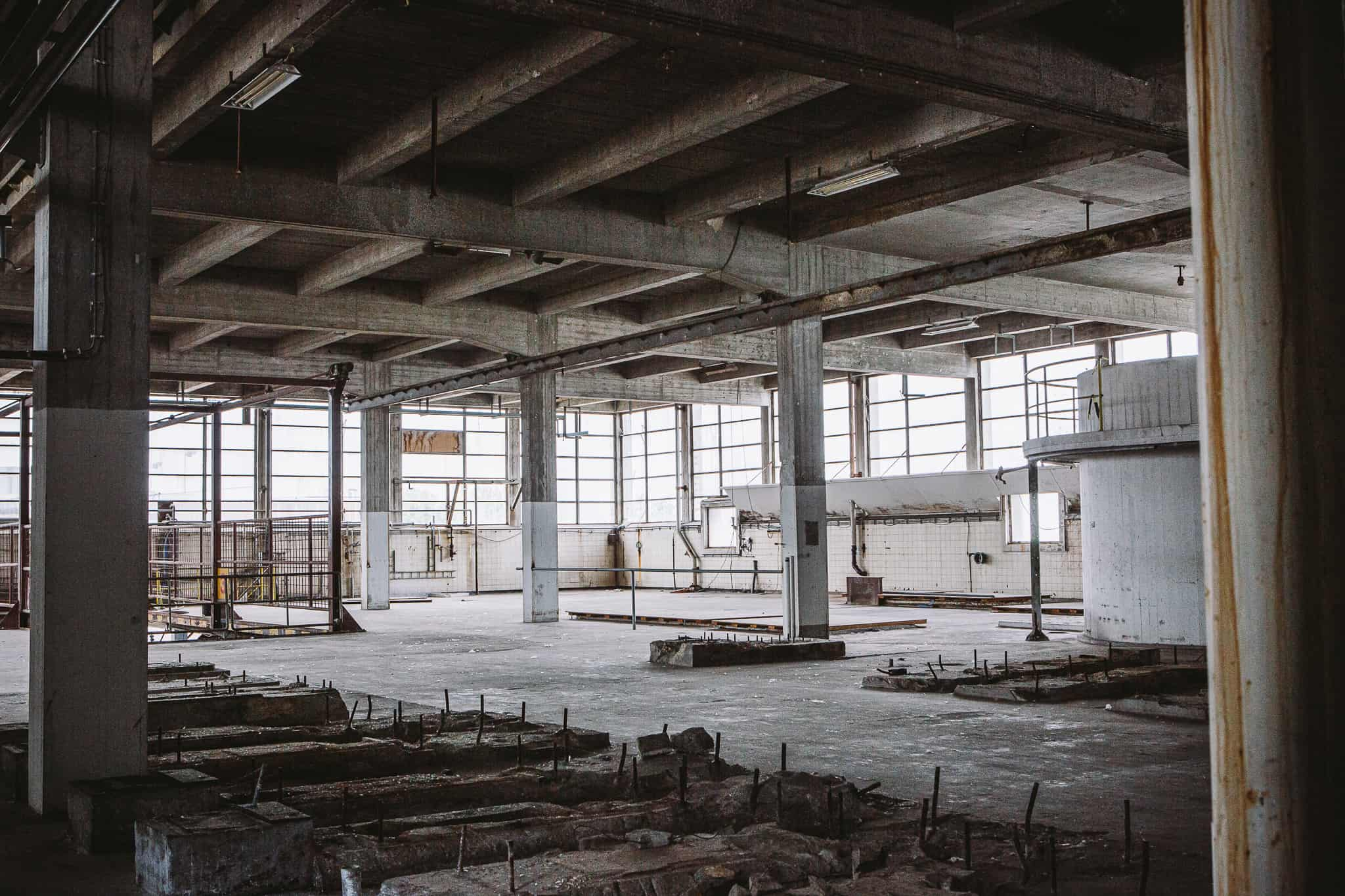 EKI_Nijmegen_06 - papierfabriek - industreel - locatie