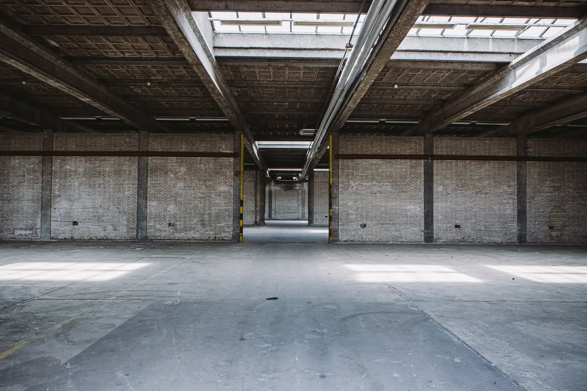 EKI_Nijmegen_11 - papierfabriek - industreel - locatie