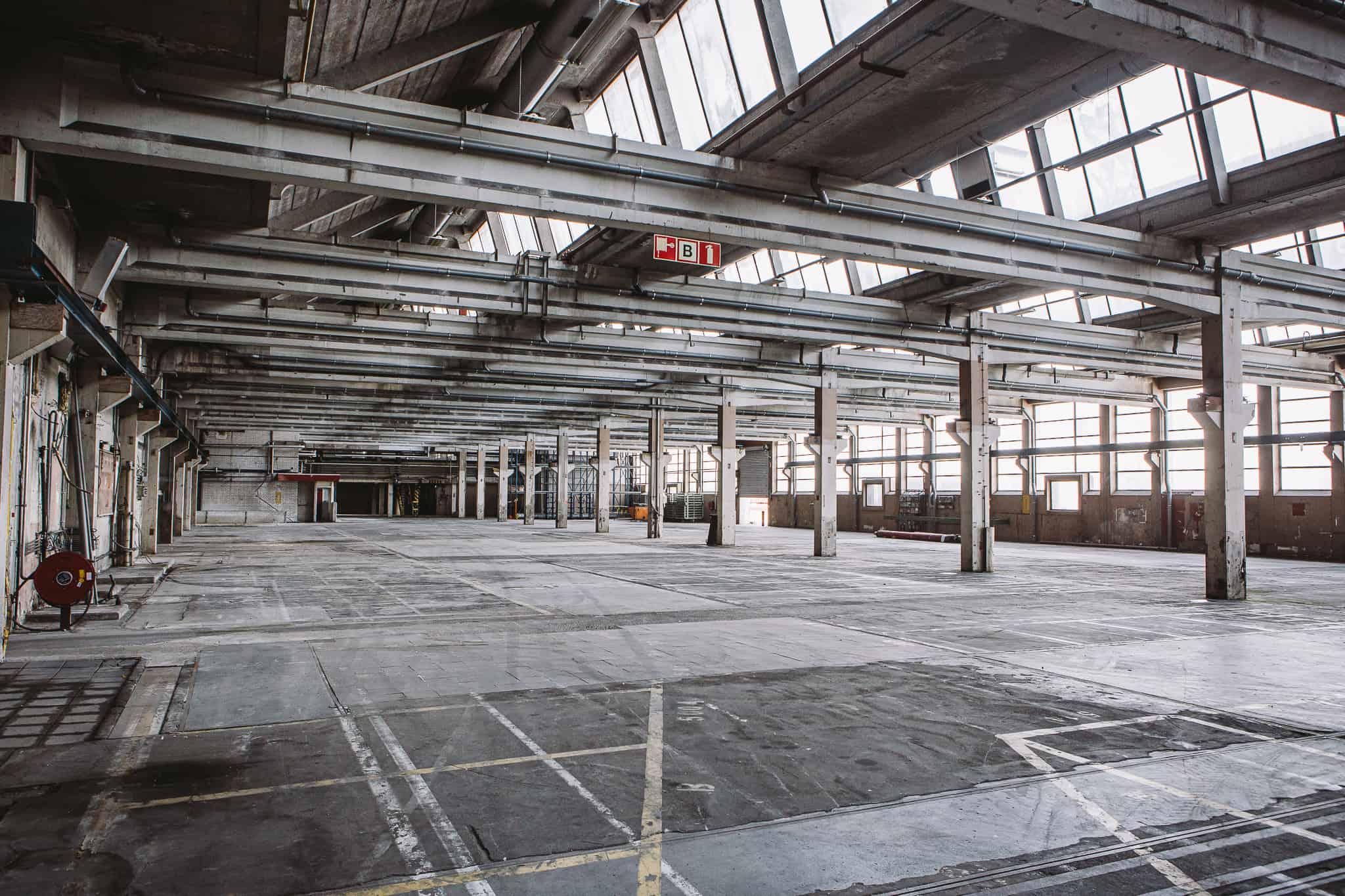 EKI_Nijmegen_18 - papierfabriek - industreel - locatie