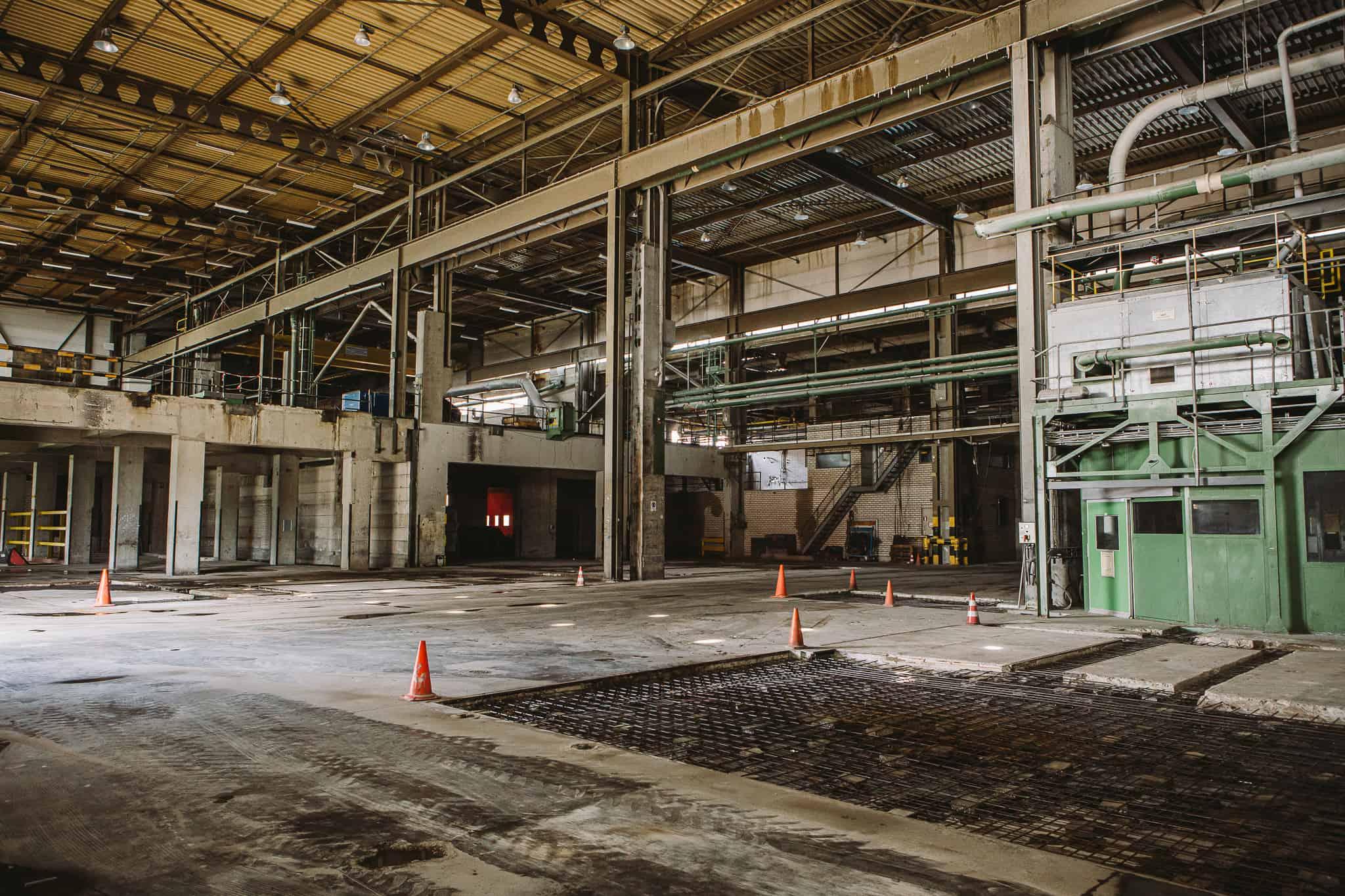 EKI_Nijmegen_27 - papierfabriek - industreel - locatie