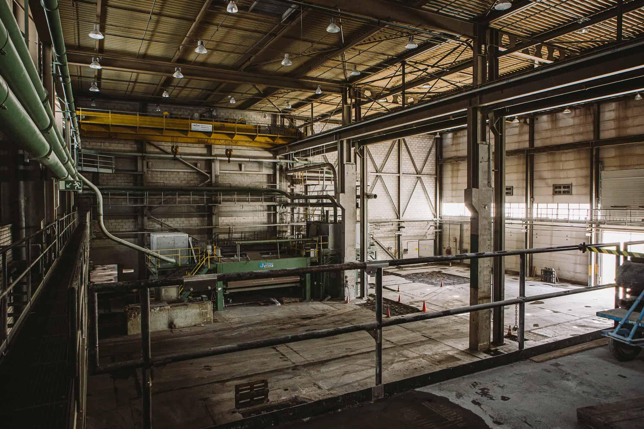EKI_Nijmegen_30 - papierfabriek - industreel - locatie