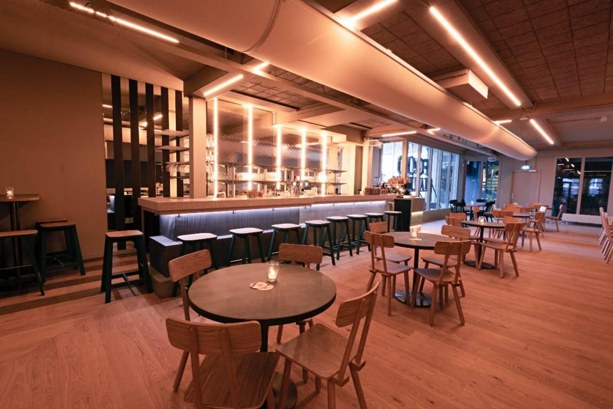 FOODHALLEN-Den-Haag-catering-locatie-opening