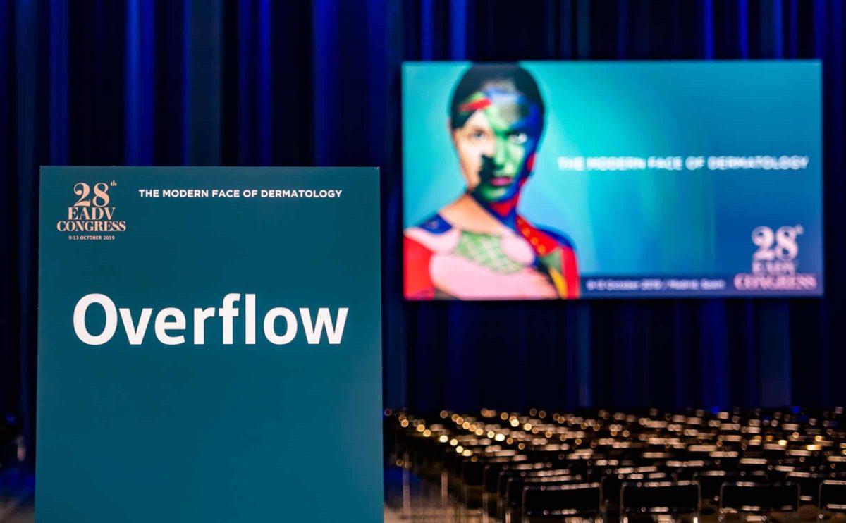 ACS_Madris_2019_NIcoAlsemgeest_ACS audiovisual solutions - Mapping, Hologram, Beeld, Licht & Geluid - corporate events 3 - Anneke Postma