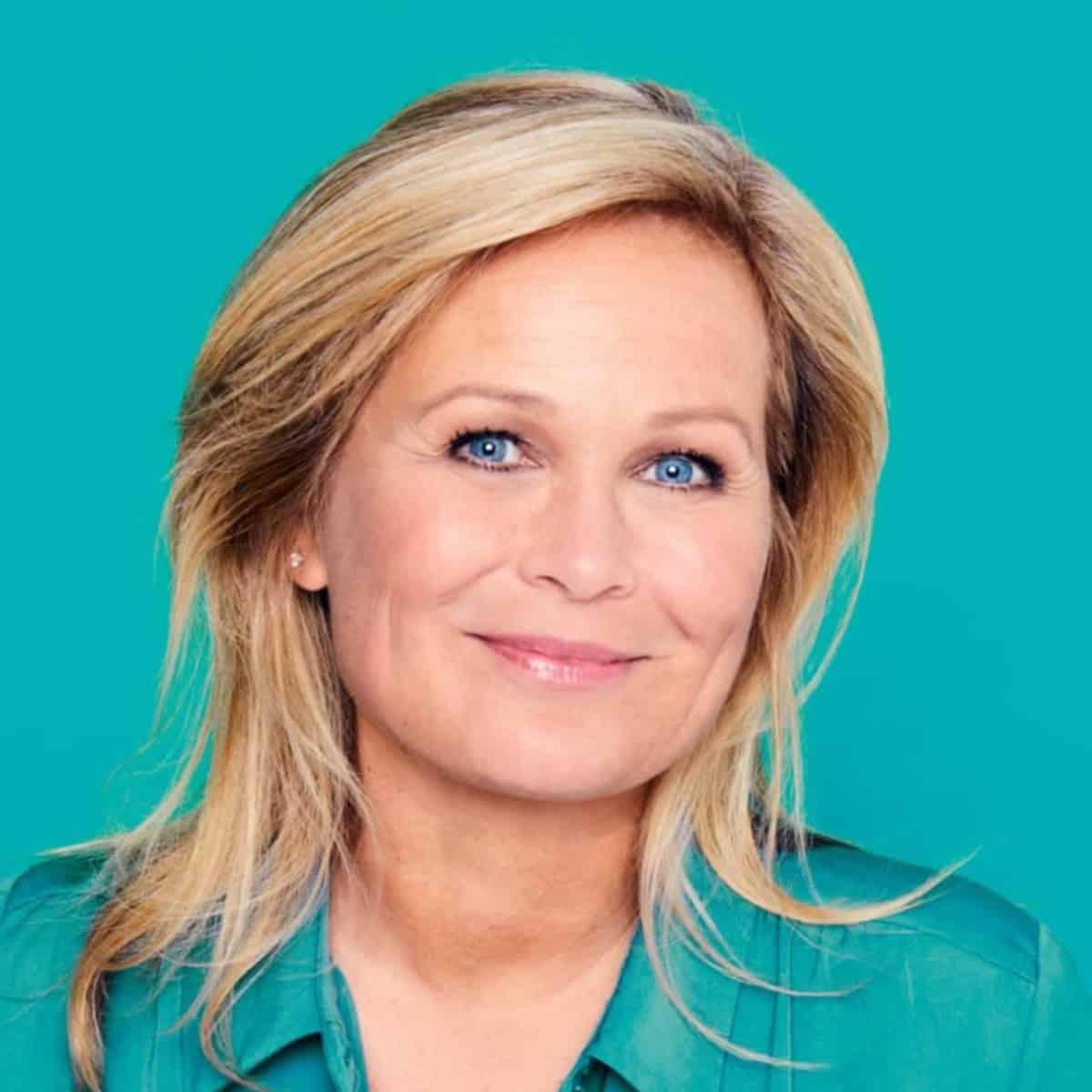 Christine-van-Dalen-pasfoto-Bureau-voor-Reuring-2