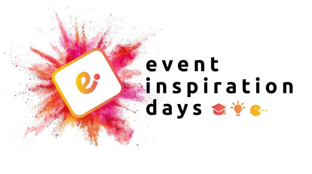 Event Inspration Days - under pressure - persoonlijke ontwikkeling, eventmanager, stressvol, pitch, indruk
