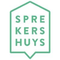 Logo Sprekershuys