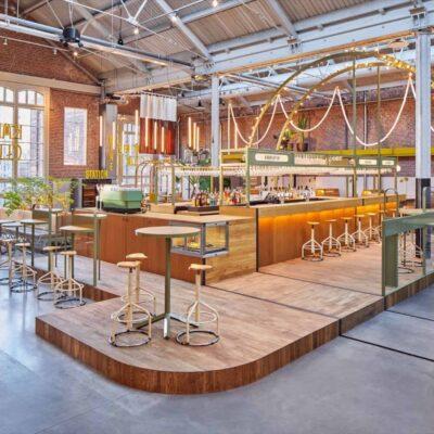 4. Kanarie Club (event locatie - food hallen - corporate event - feest.jpg