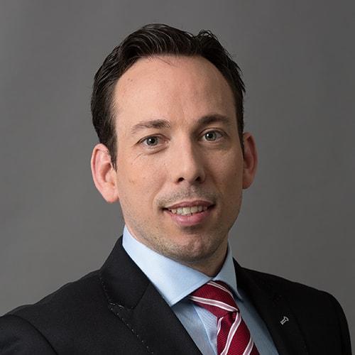 Jan de Wrede - De Kempenaer Advocaten
