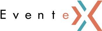 Logo Eventex
