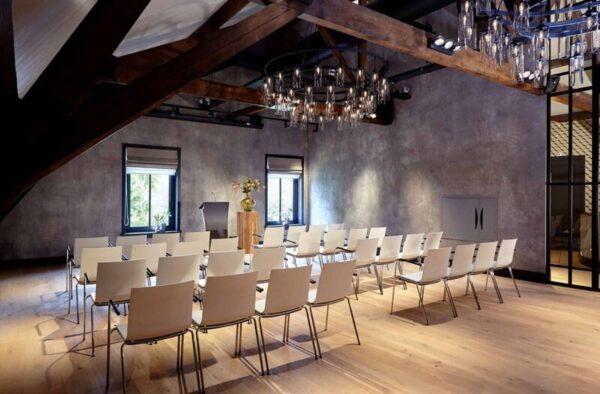 IndeNok_Zakelijk_1 - Mereveld Utrecht - event locatie