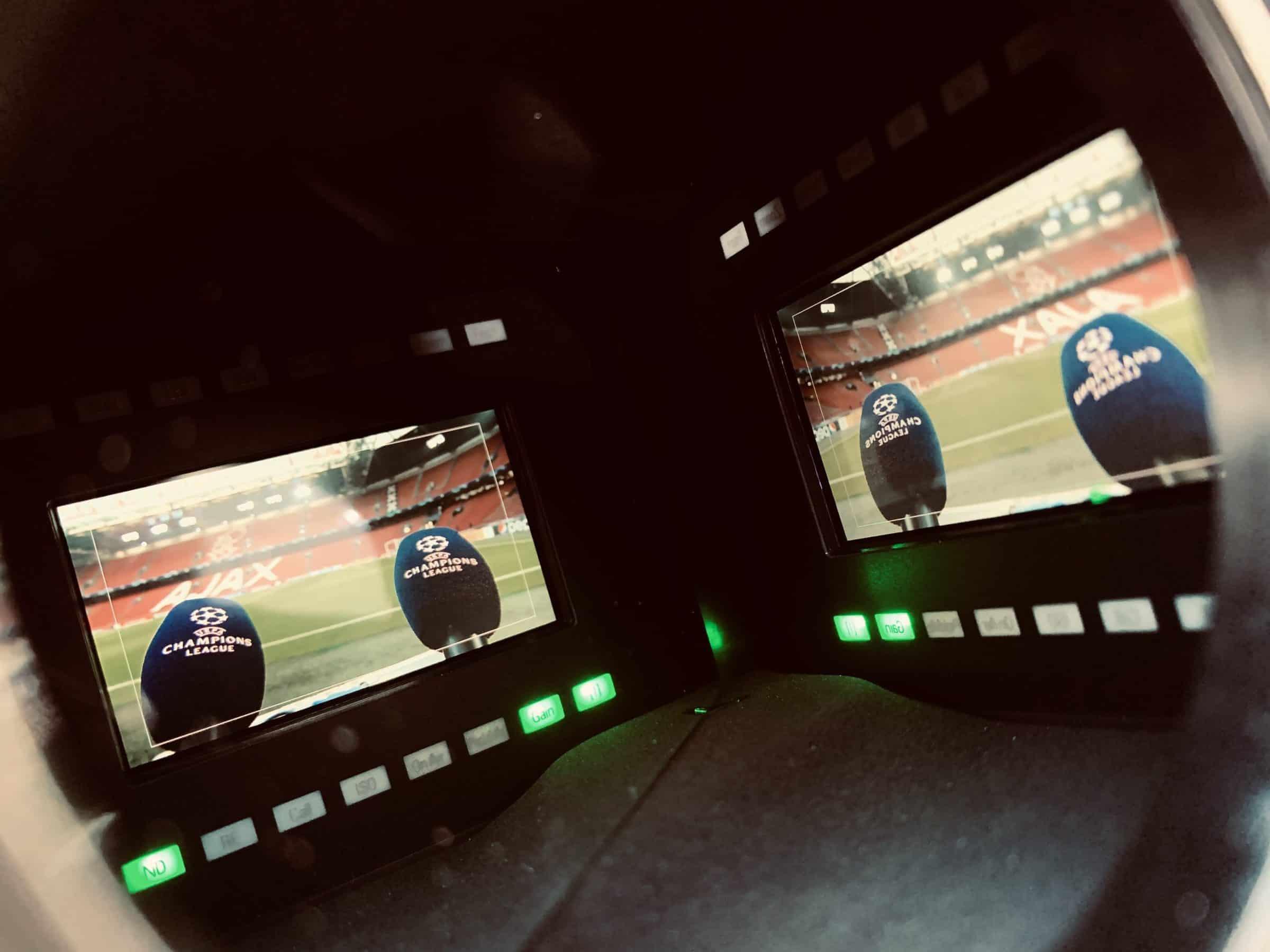 VidiVision - video - foto - productie - live - 5