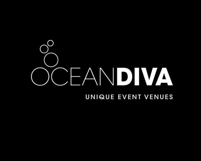 Logo OCEANDIVA