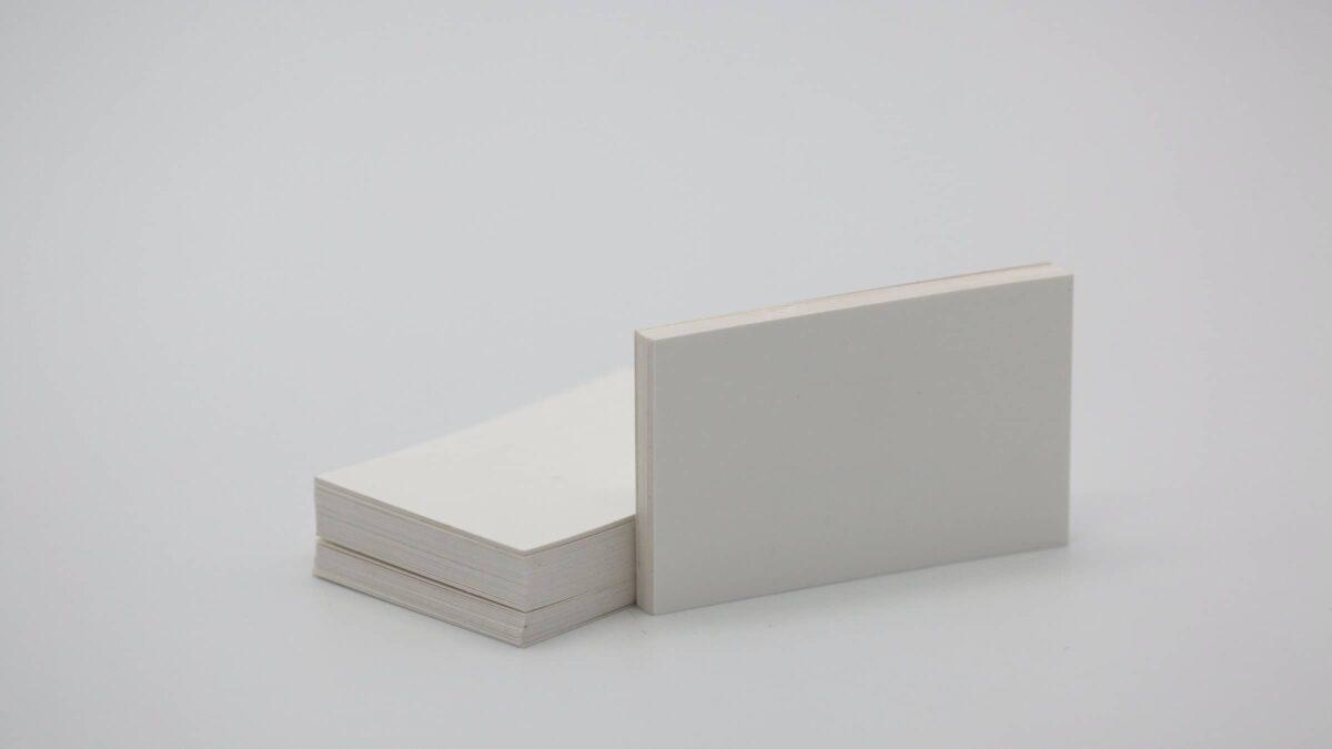 Tappy Card - contactloos - visitekaartje - coronaproof - postcorona - connecten