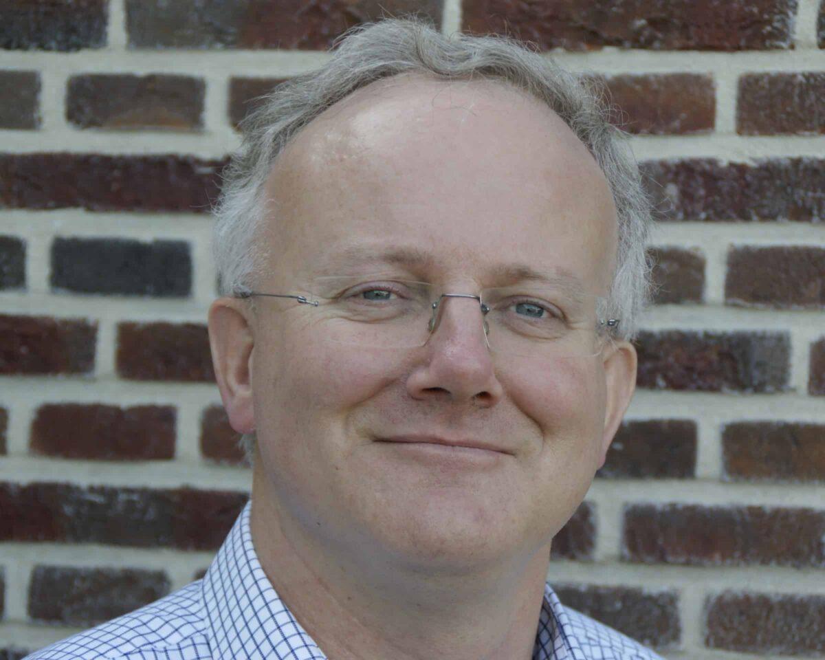 Willem Westermann - VVEM