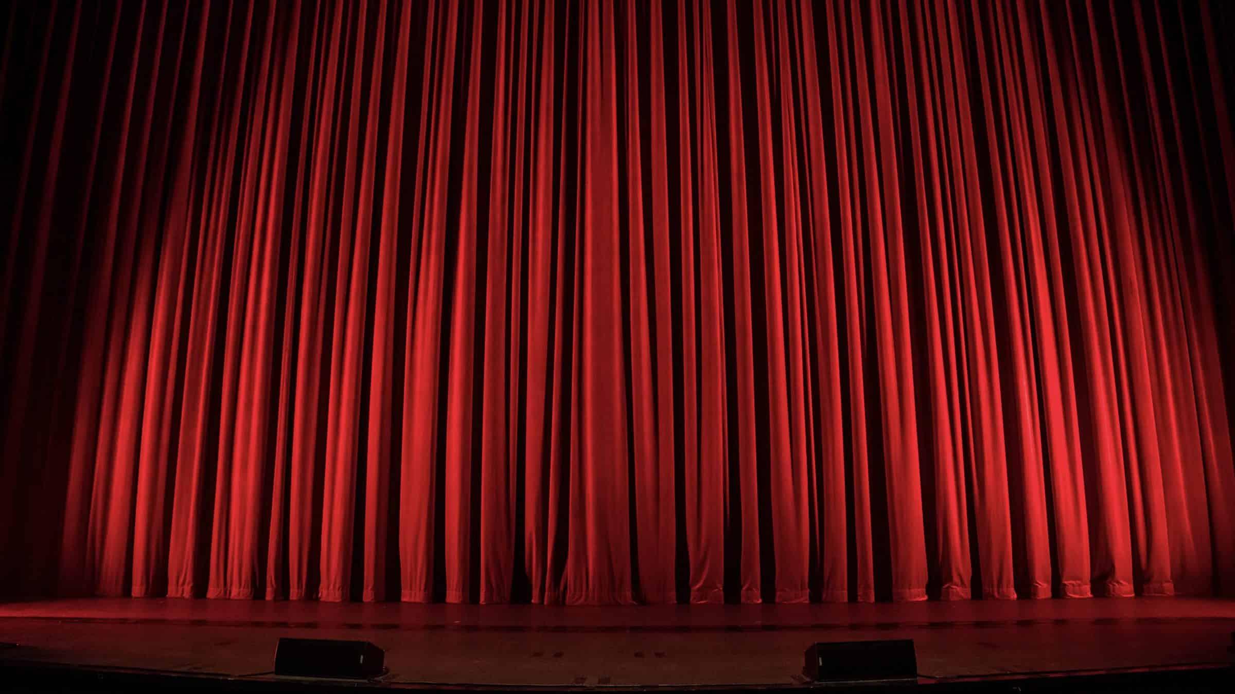 Theater - online event - virtual event - optreden - teambuilding - medewerkers - De Remote Show