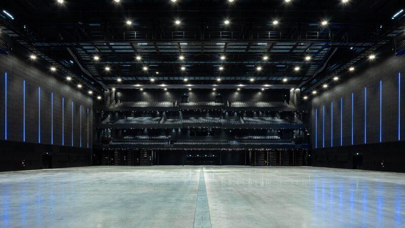 Rotterdam-Ahoy-Convention-Centre-Interieur--