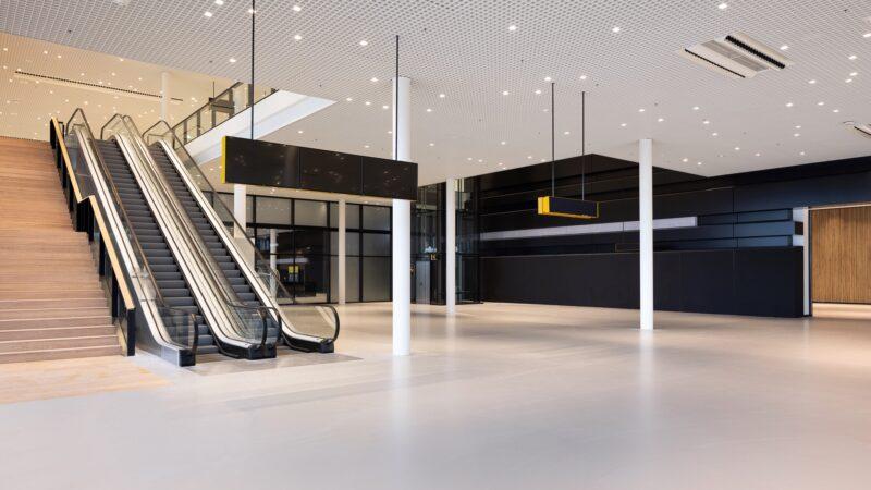 Rotterdam-Ahoy-Convention-Centre-Interieur